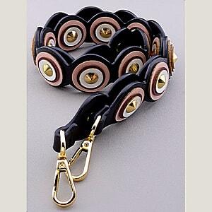 f64ede752b4a Ремни для сумок оптом - купить в Украине от интернет-магазина