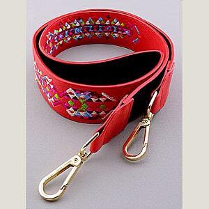 0c30edbd5f11 Ремни для сумок, купить Ремни для сумок в Украине от интернет-магазина